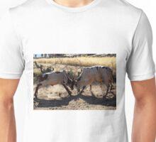 Fighting Bulls Unisex T-Shirt