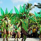 Carnival 17 by globeboater