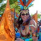 Carnival 20 by globeboater