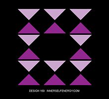 Design 169 by InnerSelfEnergy