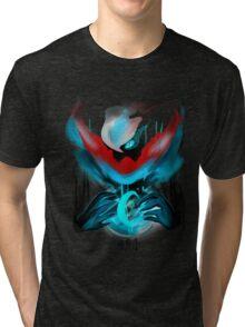 491 Tri-blend T-Shirt