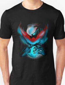 491 T-Shirt