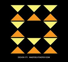Design 171 by InnerSelfEnergy