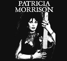 Patricia Morrison t-shirt Unisex T-Shirt