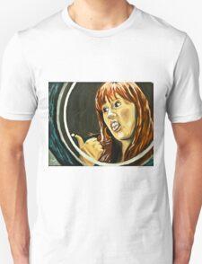 Tenacious Donna T-Shirt
