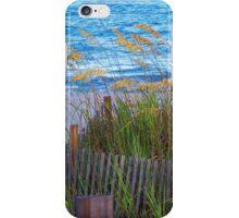 Beach Love iPhone Case/Skin