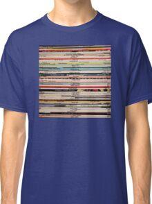 Blue Note Vinyl Records Classic T-Shirt