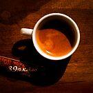 Espresso Square by wulfman65
