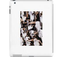 Smartphone Case - Skulls iPad Case/Skin