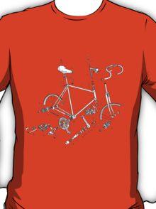 Bike Porn T-Shirt