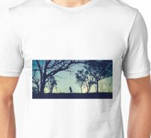 wake in fright... T-Shirt