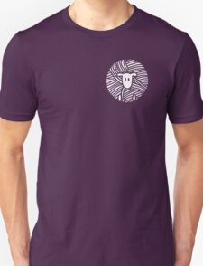 Yarn Ball Sheep Unisex T-Shirt