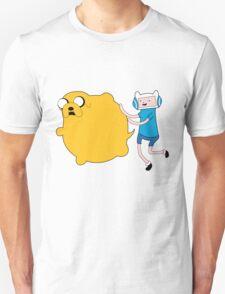 Katmari Time V. 2! T-Shirt