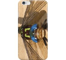 Bug iPhone Case/Skin