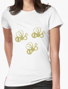Tres Amigos Bees T-Shirt