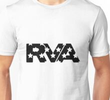 RVA -Stars Unisex T-Shirt