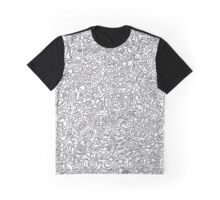 Lith Graphic T-Shirt