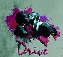 Drive by dado364