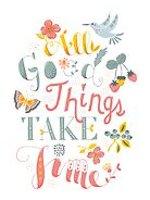 All Good Things by Anais Lee