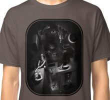 Impossible Chase Classic T-Shirt