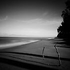 Phuket by Alan Black