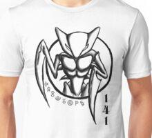 Kabtops  Unisex T-Shirt