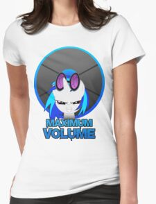 Maximum Volume T-Shirt
