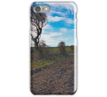 Co.Cork Farmland iPhone Case/Skin