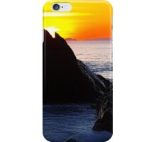 Clonakilty Bay iPhone Case/Skin
