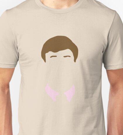 Workaholics 'Ders Unisex T-Shirt