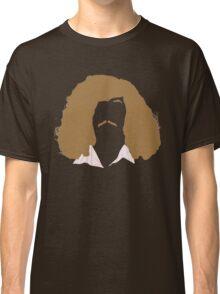 Workaholics Blake Classic T-Shirt