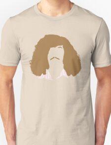 Workaholics Blake T-Shirt