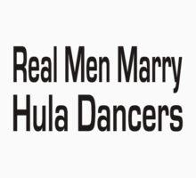 Hula One Piece - Short Sleeve