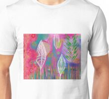 Garden - Revival Unisex T-Shirt