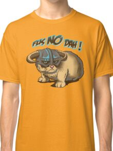 Dovahkat Classic T-Shirt