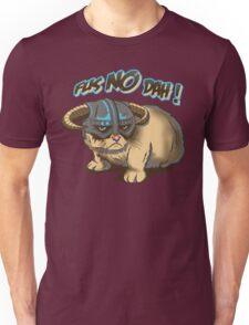 Dovahkat Unisex T-Shirt