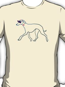 Doggy cool T-Shirt