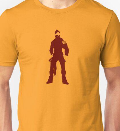Enslaved: Monkey Variant Unisex T-Shirt