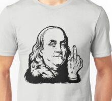 Bird Franklin T-Shirt