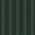 Fractal Wallpaper by aprilann
