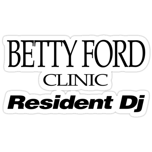 betty ford clinic outpatient