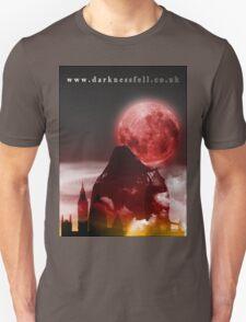 Darkness Fell T-Shirt