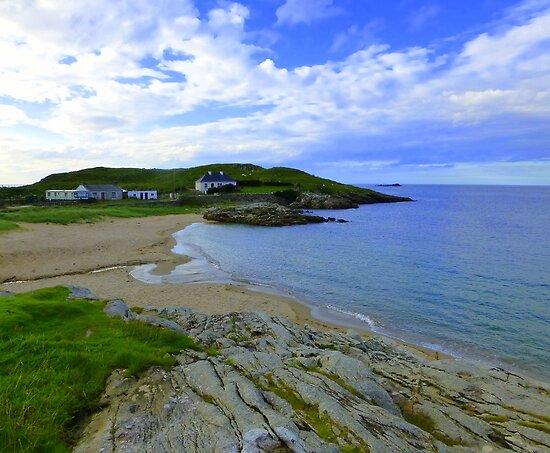 An Irish Cove For Dean by Fara