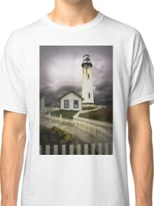 Light Our Way Classic T-Shirt