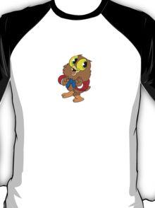 OWL JOLSON 2 T-Shirt