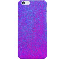 Astral iPhone Case iPhone Case/Skin