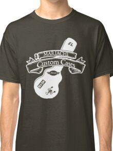 EL  Classic T-Shirt
