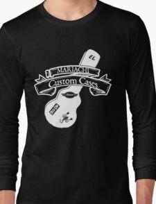 EL  Long Sleeve T-Shirt