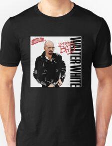 Smooth Criminal (Mr. White) T-Shirt
