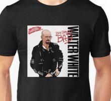 Smooth Criminal (Mr. White) Unisex T-Shirt